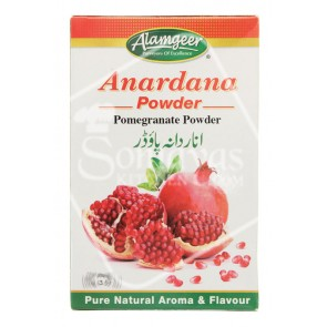 Alamgeer Anardana Powder (100g)