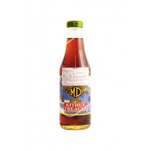 MD Kithul Treacle (350ml )