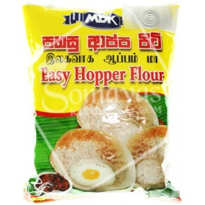 MDK Easy Hopper Rice Flour 400g
