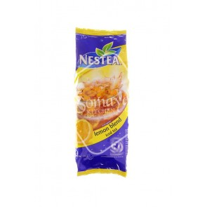 Nestea Lemon Blend Ice Tea