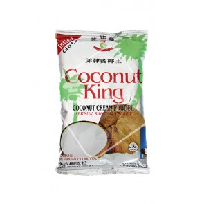 Coconut King Coconut Cream Powder 200g