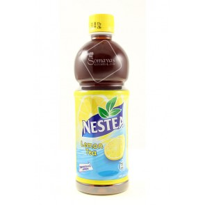 Nestea Lemon Tea (480ml)