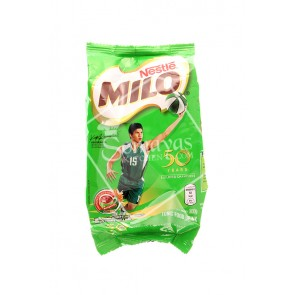 Nestle Milo Malt Energy Drink (1kg)