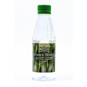 Natco Kewra Water (310ml)