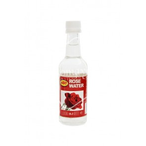 KTC Rose Water (190ml)