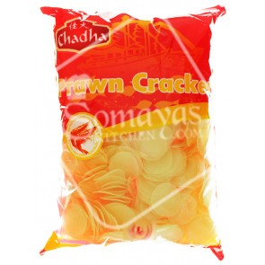 Chadha Prawn Crackers
