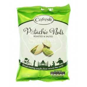 Cofresh Pistachios Roasted & Salted 150g