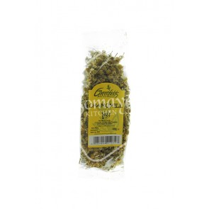Greenfields Chamomile (40g)