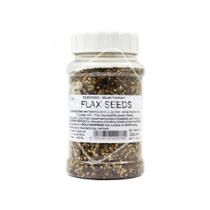 Cambian Flax Seeds Mukhwas 250g