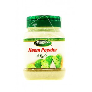 Alamgeer Neem Powder (100g)