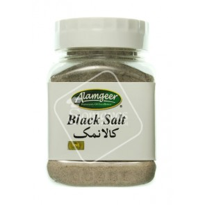 Alamgeer Black Salt (200g)