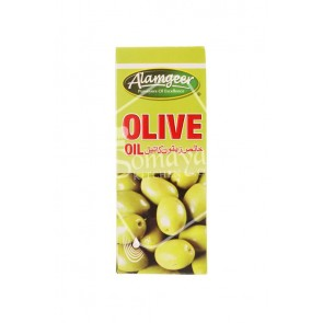 Alamgeer Olive Oil (70ml)
