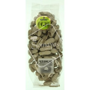Aytac Salted Monkey Nuts (300g)