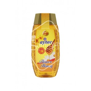 Aytac Flower Honey (270g)