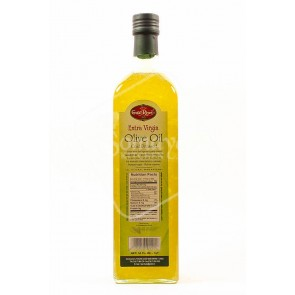 Gold River Oilve Oil Extra Virgin (1lit)