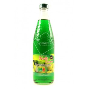 Jay Brand Nelli Cordial 750g