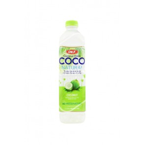 OKF Coco Natural Coconut Drink (1.5lt)