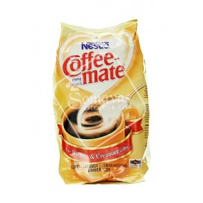 Nestle Coffee Mate (450g)