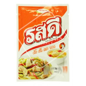 Ajinomoto Chicken Flavour Seasoning (75g)