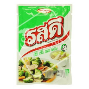 Ajinomoto Pork Flavour Seasoning (75g)