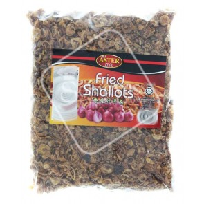 Aster Shallots / Onion Fried (100g)