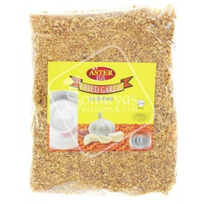 Aster Garlic Fried (400g)