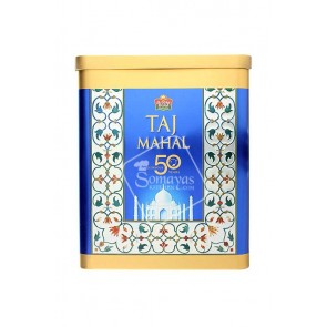 Brooke Bond Taj Mahal Tea Tin (900g)