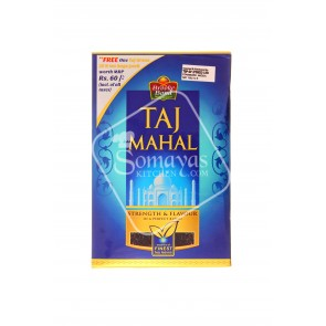Brooke Bond Taj Mahal Tea (900g)