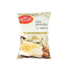 Melam Rice Powder (1kg)