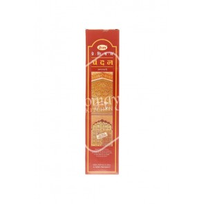 Hem Hexa Chandan Incense 20 Stick