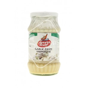 Kerala Taste Garlic Paste 400g