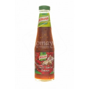 Knorr Chilli Garlic Sauce (800g)