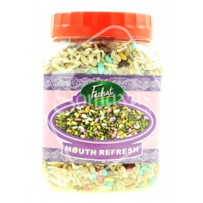 Ferhat Mouth Refresh (350g)