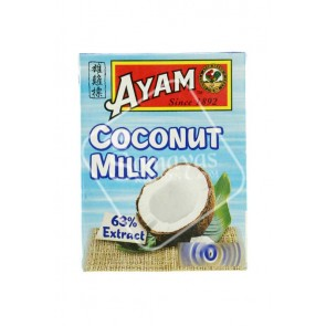 Ayam Coconut Milk (200ml)