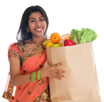 Somayas Indian Grocery
