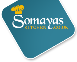 Somayas Kitchen